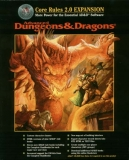 AD&D Core Rules 2.0 EXPANSION