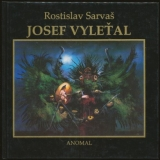 JOSEF VYLEŤAL-Painter of Death