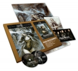 MALEFIC TIME: APOCALYPSE - exclusive pack