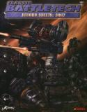 BATTLETECH RECORD SHEETS: 3067