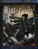 SHADOWRUN: WAKE OF COMET