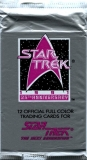STAR TREK 25th Anniversary Serie I