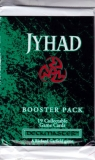 VtES JYHAD: Booster
