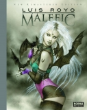 MALEFIC new remastered edition